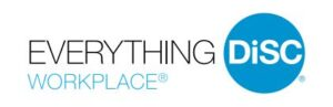 Everything DiSC Workplace